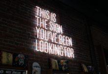 Changement de nom d'entreprise : les démarches